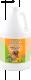Для собак - Citrusil Plus Shampoo Цитрусовий шампунь плюс для собак