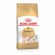 Сухий корм - Корм для котів породи cфінкс старше 12 місяців