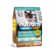 Сухий корм - I19 Ideal Solution Support Sensitive Skin, Coat & Stomach Cat