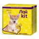 Каталог - Пелюшки гігієнічні для тварин 40х60 см