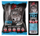 Лакомства - Snacks Fish полувлажное лакомство из рыбы, кубики