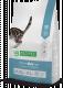 Сухий корм - Kitten all breeds для кошенят