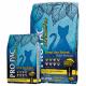 Сухий корм - Deep Sea Select Indoor Formula для котів, що живуть у приміщенні