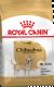 Сухой корм - Chihuahua Adult