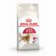 Сухий корм - Сухий корм для дорослих котів старше 1 року, які бувають на вулиці