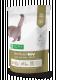 Сухой корм - Sterilised (Neutered) для стерилизованных кошек
