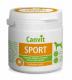 Вітаміни та добавки - Sport зміцнення здоров'я при навантаженнях