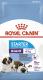 Сухий корм - Giant Starter Mother & Babydog
