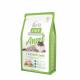 Сухий корм - Гіпоалергенний корм для літніх котів — курка і рис