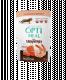 Консервований корм - Adult Cats Grain Free Salmon & Shrimps Беззерновий вологий корм для дорослих котів з лососем та креветками в соусі