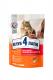 Сухий корм - Adult Cats Hairball Control Сухий корм з ефектом виведення шерсті з травного тракту для котів