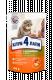 Консервированный корм - Влажный корм для взрослых кошек с кроликом в желе