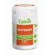Витамины и добавки - Nutrimin ежедневное дополнение кормового рациона