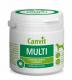 Витамины и добавки - Multi для здорового роста и развития собак