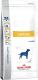 Сухой корм - Cardiac Canine