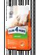 Сухой корм - For Kittens Chicken Сухой корм для котят с курицей