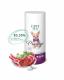 Сухий корм - Низькозерновий сухий корм для цуценят мініатюрних та малих порід з високим вмістом ягнятини