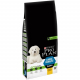 Сухий корм - Puppy Large Robust OptiStart Сухий корм для цуценят і юніорів великих та гігантських порід