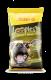Ласощі - Loopies Lamb Ласощі для собак з ягнятиною