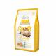 Сухий корм - Гіпоалергенний корм для котів, які потребують особливого догляду за шерстю — лосось і рис