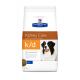 Лечебный корм - PD Canine K/D