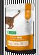 Сухий корм - Indoor для дорослих котів, які перебувають у домашніх умовах