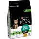 Сухой корм - Puppy Small and Mini OptiStart Сухой корм для щенков малых и миниатюрных пород.