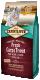 Сухой корм - Cat Carnilove Fresh Carp & Trout Sterilised с форелью и карпом