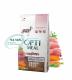 Сухий корм - Беззерновий сухий корм для дорослих собак всіх порід — качка та овочі
