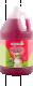 Для собак - Berry Delight Shampoo Ягідний шампунь для собак і котів