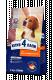 Сухой корм - Adult Medium Breeds Сухой корм для взрослых собак средних пород