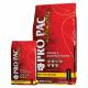Сухой корм - Chicken & Brown Rice Formula корм для собак с курицей и рисом