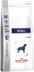 Сухой корм - Renal Canine