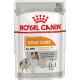 Консервований корм - Coat Care