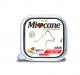 Консервований корм - MioCane Adult with Veal and Lamb для собак, з яловичиною та ягням
