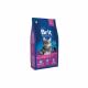 Сухий корм - Для котів з зайвою вагою — курка