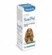 Каталог - SaniPet лосьон гигиенический для ушей (спрей)