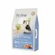 Для котов - Light Сухой корм для взрослых кошек с лишним весом