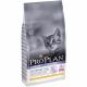 Сухий корм - Junior сухий корм для кошенят і вагітних кішок - курка