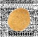 Сухой корм - Urinary U/C
