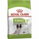 Сухой корм - Полнорационные сухой корм для зрелых собак миниатюрных пород возрастом от 8 лет