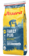Сухой корм - Family Plus
