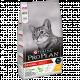 Сухий корм - Original сухий для котів з куркою