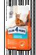 Сухий корм - Adult Cats Sensitive Digestion Сухий корм для котів з чутливим травленням