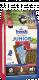 Сухой корм - Junior Lamb and Rice