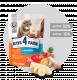 Сухий корм - Сухий корм для дорослих котів з лососем
