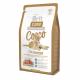Сухий корм - Cat Cocco I am Gourmand