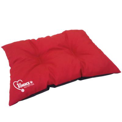 Каталог - Фирменный лежак для собак малых пород и кошек