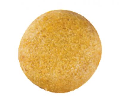 Сухий корм - Anallergenic