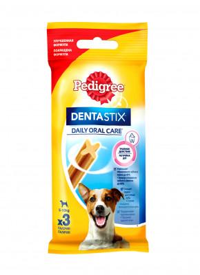 Харчування - Denta Stix для чищення зубів (5-10 кг)